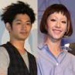 【紹介します】俳優、瑛太さんと歌手、木村カエラさんの夫婦エピソードのサムネイル画像
