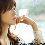 ママモデルとしても人気!畑野ひろ子さんの魅力の秘密は旦那さん!?のサムネイル画像