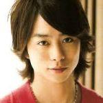 どうして?最強アイドル櫻井翔、父親にジャニーズ反対されていた!?のサムネイル画像