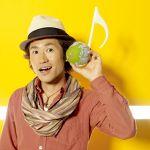 【ナオト・インティライミ】おすすめのアルバムランキングBEST3のサムネイル画像