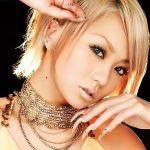 【初心者必見】エロかっこいい倖田來未の人気曲ランキングTOP3のサムネイル画像