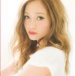 【大人気モデル・宮城舞】なんと?!パリコレデビューを果たす!画像のサムネイル画像