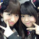 【衝撃!】AKB48峯岸みなみが語る小嶋陽菜との格差…真相とはのサムネイル画像