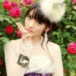 道重さゆみさんはかわいい!伝説のアイドルの魅力に迫ります!のサムネイル画像