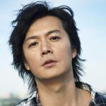【福山雅治】収録曲の人気曲もご紹介!おすすめアルバム3選のサムネイル画像