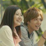 映画『僕等がいた』の生田斗真と吉高由里子の関係は?キスシーンは?のサムネイル画像