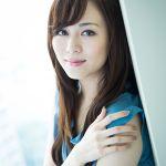 【衝撃】美しすぎる女優・比嘉愛未が熱愛発覚!相手は一体誰!?のサムネイル画像