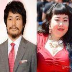 松山ケンイチ・渡辺直美に対して『セクシー』実はぽっちゃり好き?!のサムネイル画像