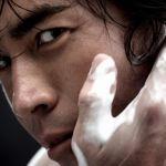 人気俳優・伊藤英明主演映画「テラフォーマーズ」がまさかの酷評!?のサムネイル画像