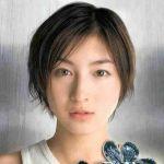 超絶かわいい34歳!広末涼子風大人透明感のかわいいメイク術♡のサムネイル画像