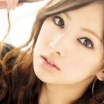 なりたい顔No1の北川景子のコンプレックス?!意外と身長が低かった!のサムネイル画像
