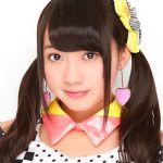 【AKB48】木崎ゆりあの写真集「ぴーす」ってどんな写真集!?のサムネイル画像