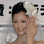 安田美沙子が結婚したお相手は?!結婚後すぐに離婚危機?!のサムネイル画像