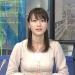 小川彩佳さんに彼氏はいる?結婚は?気になる情報をご紹介☆のサムネイル画像