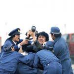 これから上映される映画も要チェック!福山雅治さん出演映画。のサムネイル画像