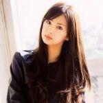 北川景子の私服を公開!どんなコーデも着こなしてしまう凄さ!のサムネイル画像