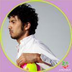 【歌手】平井堅が新曲を入れたシングルを8月5日発売します!のサムネイル画像