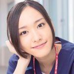 人気清純派女優・新垣結衣が出演したおすすめドラマをご紹介します!のサムネイル画像
