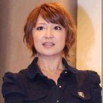 復帰を果たした矢口真里と浮気相手梅田賢三は現在どうなってるの?のサムネイル画像