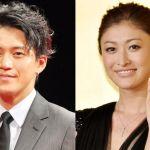 小栗旬とその妻・山田優の交際~現在までの情報をまとめてみましたのサムネイル画像