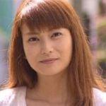 肉食女優と呼ばれる柴咲コウの熱愛遍歴をまとめてみました!!のサムネイル画像