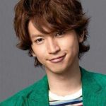【関ジャニ∞】大倉忠義がこれまでに出演したドラマとは!?のサムネイル画像