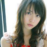 カワイイ!男女ともに人気の戸田恵梨香、唯一の欠点は歯茎?!のサムネイル画像