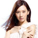 北川景子のメガネ姿が可愛い!愛用ブランドとコンタクトはしない?のサムネイル画像