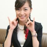 大江麻理子と松本大の結婚なれそめ!夫婦生活や子供の噂は?のサムネイル画像