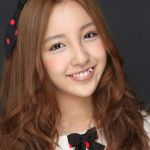 【元AKB48・板野友美】台風で上海から帰れない?!イベント延期のサムネイル画像