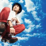 ナオト・インティライミの2015年の新曲「いつかきっと」の魅力とは?のサムネイル画像