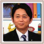 盗撮疑いの田代まさし・有吉弘行がコメント「信じたいですけどね」のサムネイル画像