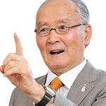 プロ野球界の重鎮、ミスターこと長嶋茂雄のためになる名言集!のサムネイル画像