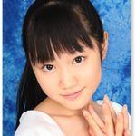 声優として女優として活躍中の小倉唯さんの通っている高校は?のサムネイル画像