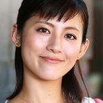 芸人だけどかわいいと話題の福田彩乃!世間の声を聞いてみよう!のサムネイル画像