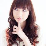 【声優】戸松遥の新曲「Courage」×最新シングルの魅力について!のサムネイル画像