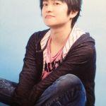 【人気声優】下野紘のテレビアニメ出演!BEST5を一挙紹介します!のサムネイル画像