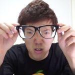 正直ウザい!YouTubeで見かける謎の男「ヒカキン」の驚くべき年収!のサムネイル画像