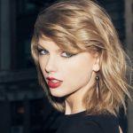 テイラー・スウィフトのアルバムをチェック!一番売れたのはどれ?のサムネイル画像