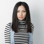 演技派女優・野波麻帆さんが結婚!?その相手は誰か調べてみました!のサムネイル画像