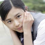若手女優注目株!杉咲花が可愛すぎるのでまとめてみました!!のサムネイル画像