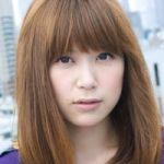 【1児の母・絢香】育児のためにツアー開催地を制限?!謝罪コメントのサムネイル画像