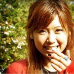 大人気の歌手!絢香の人気のアルバムをランキングしました!!のサムネイル画像