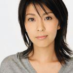 ファン必見☆女優松たか子の好きな「アイドル」「アニメ」「バンド」のサムネイル画像