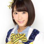 宮脇咲良は可愛いだけじゃない!努力家な一面紹介、可愛い画像も!のサムネイル画像