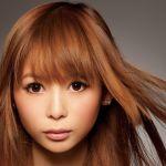 """【""""しょこたん""""中川翔子】エクステ外した黒髪姿を披露!美しすぎるのサムネイル画像"""