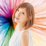 【絢香】ずっと語り継がれる名曲ばかり!人気曲ランキングベスト3のサムネイル画像