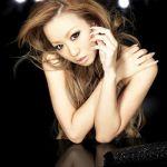 美声の持ち主で大人気の歌手!倖田來未の人気アルバムはこれだ!のサムネイル画像