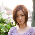 上戸彩の年齢は29歳!!現役バリバリの彼女の同年代芸能人は誰!?のサムネイル画像