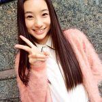 若手人気女優、足立梨花になれる簡単メイク方法とメイク道具を紹介!のサムネイル画像